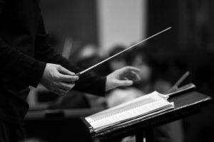 Music Composer Farid Zoland on roqe