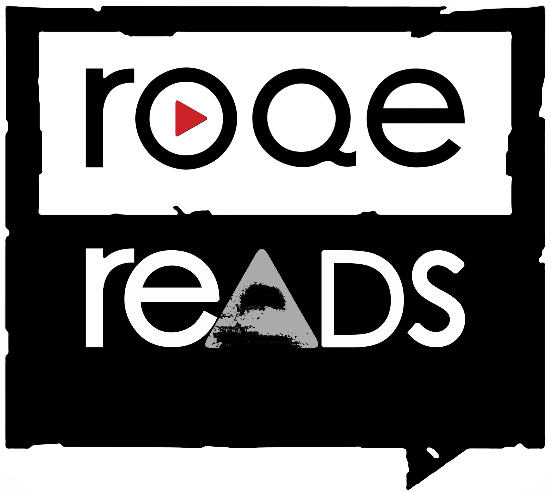 Roqe Read #1: Navan re Episode #38, Abbas Milani
